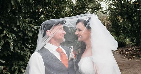 Melbourne Wedding Photograpy