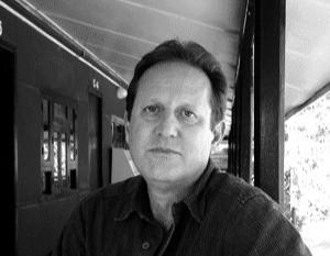 David Derthick
