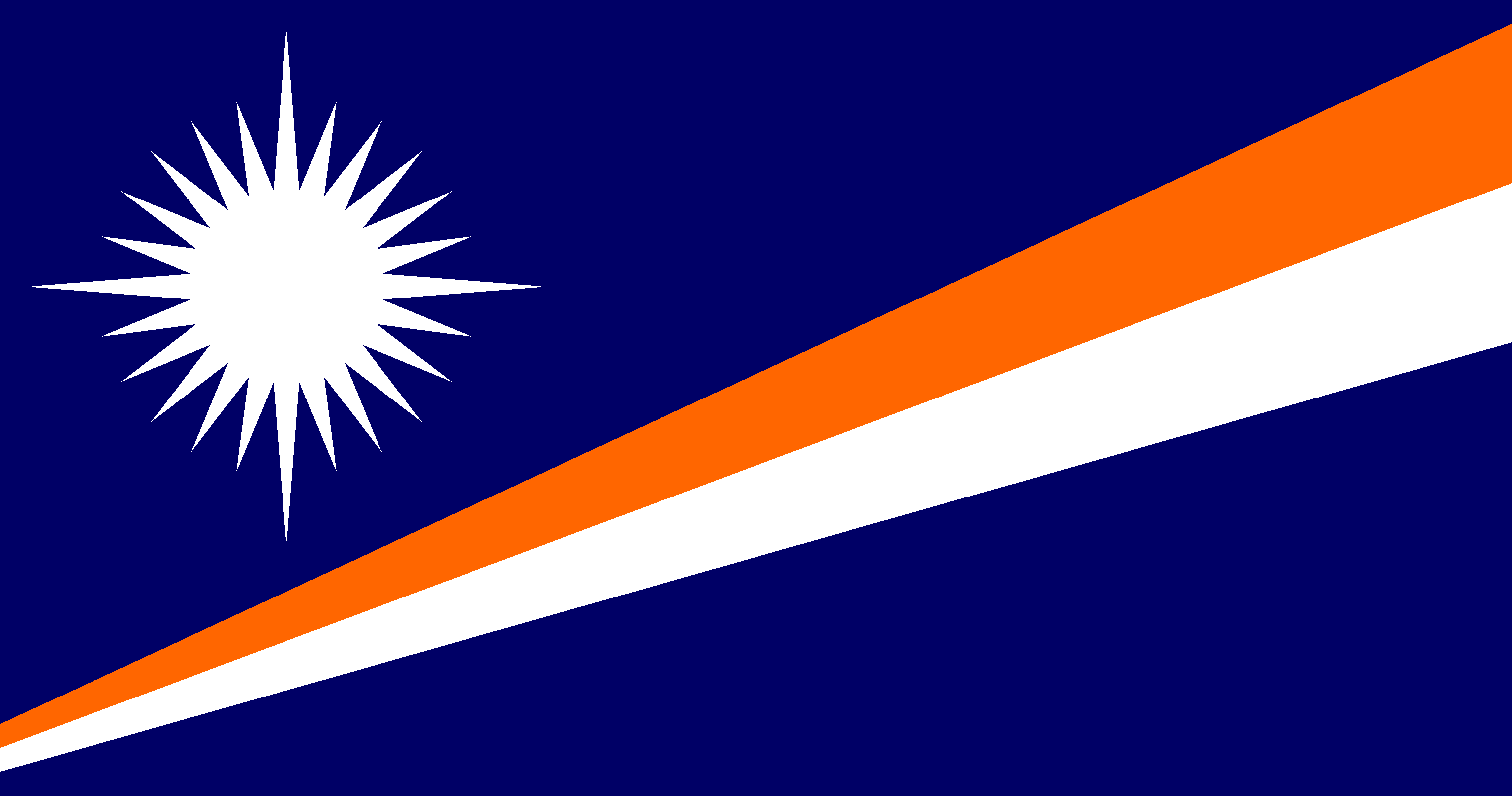 Flag_of_the_Marshall_Islands