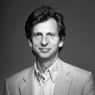 Sander Tideman