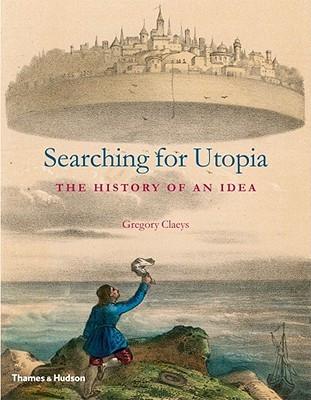 Search for Utopia