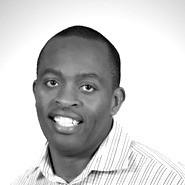 Steven Wanyee Macharia