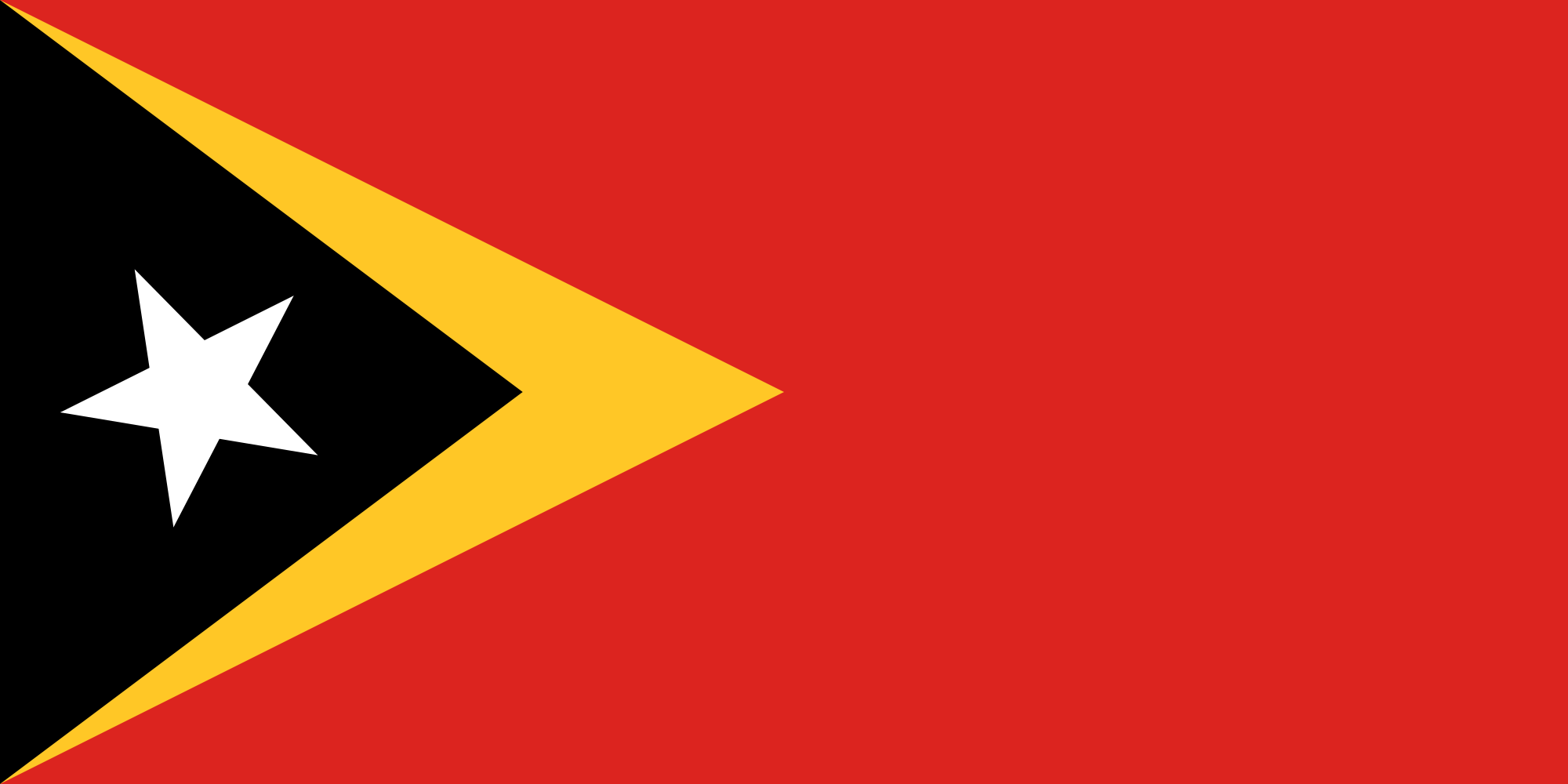 2000px-Flag_of_East_Timor.svg