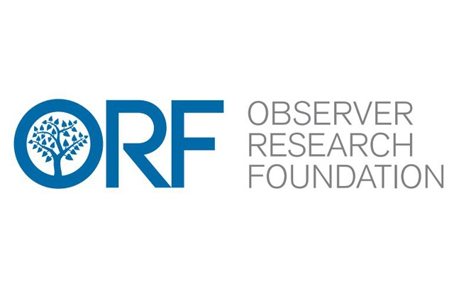 Observer Research Foundation