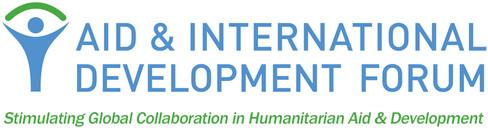 AIDF Forum Discussions