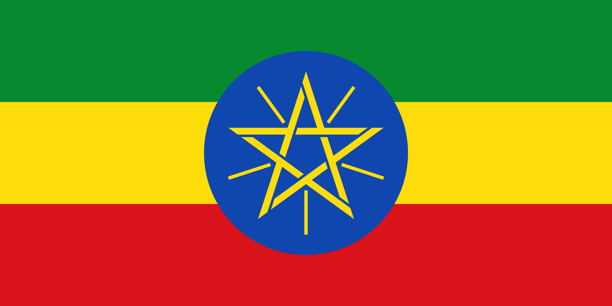 Flag_of_Ethiopia.svg