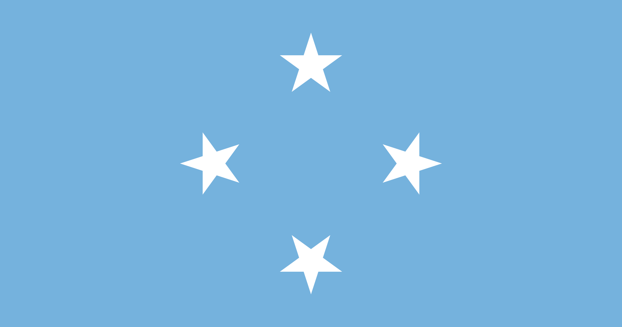 Flag_of_the_Federated_States_of_Micronesia.svg