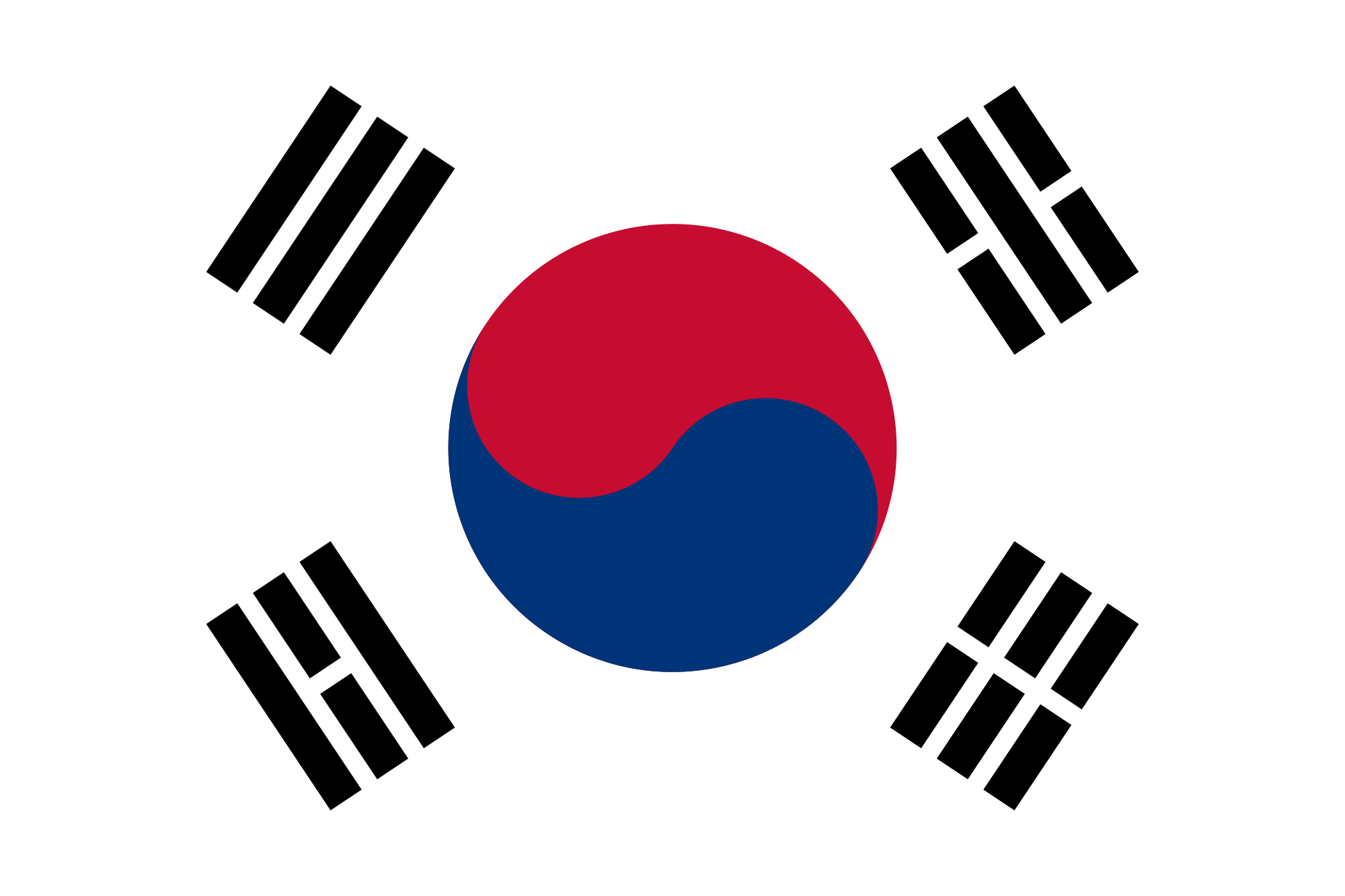 Flag_of_South_Korea.svg