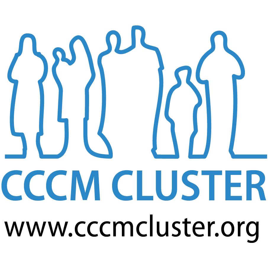 01_CCCM logo-square