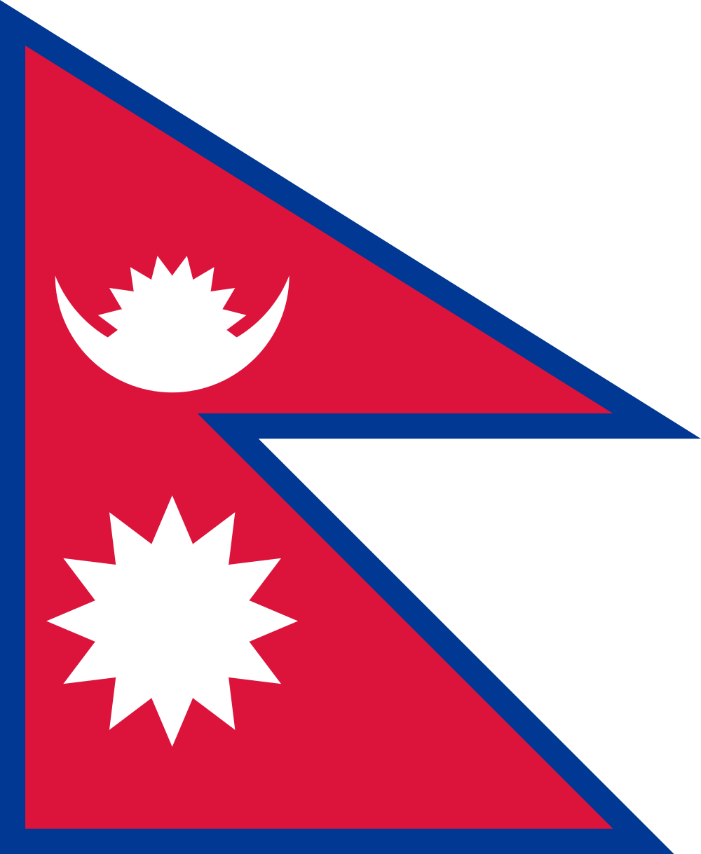 1000px-Flag_of_Nepal.svg