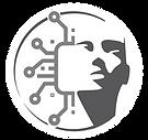 Logo-Element-(Approved)----HL-(2021)-2B-2.png