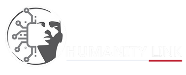 Logo-(Approved)----HL-(2021)-2B-1.png
