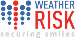 Webinar on predictive analytics in crisis