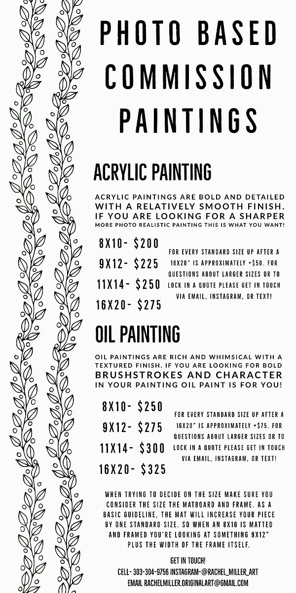 Photo Based Commission Pricing .jpg
