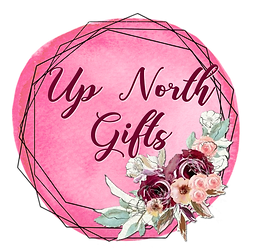 up north gifts logo SMALL.png