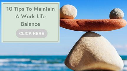 WIX - Work-life balance 2.png
