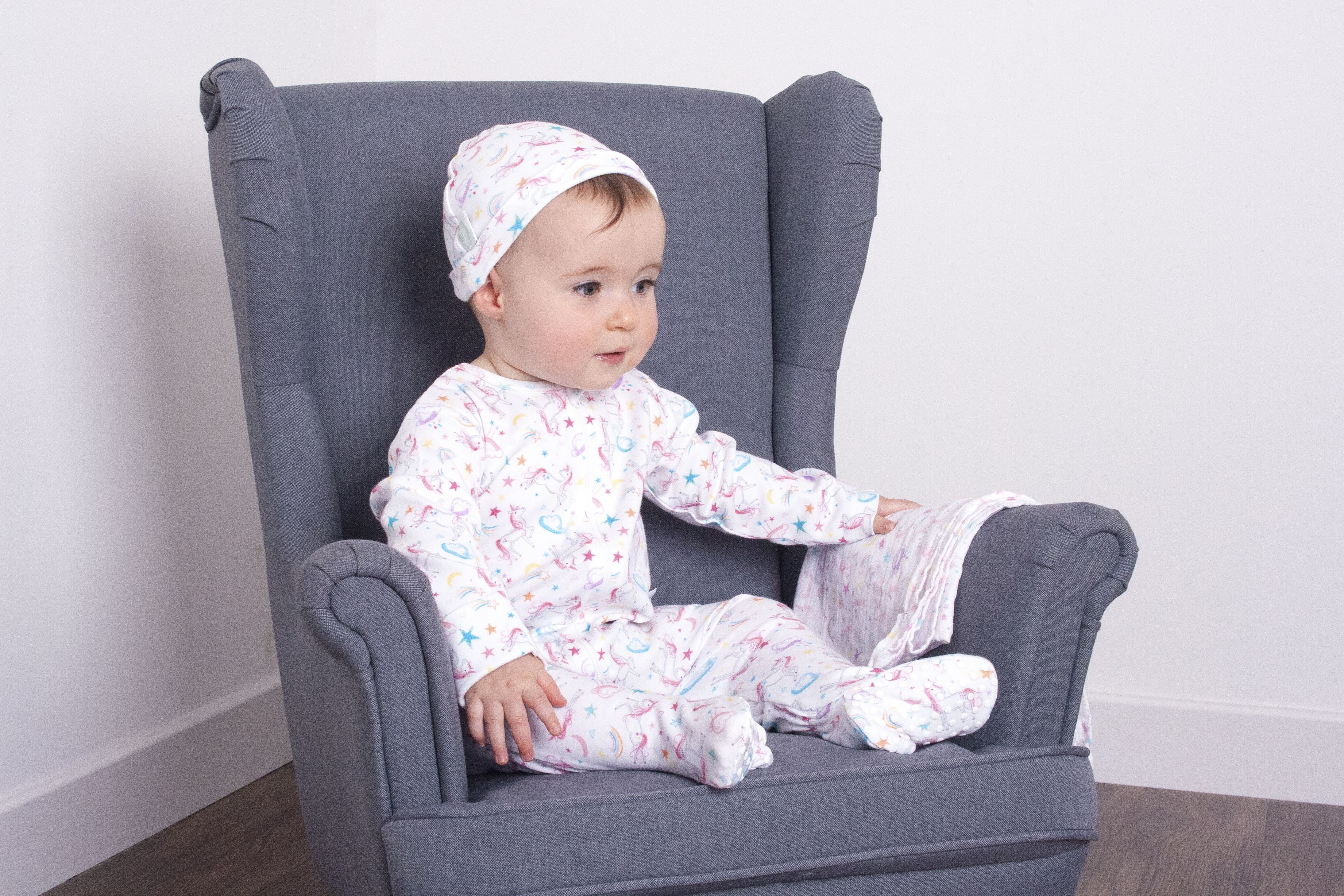 Ziggle Babywear