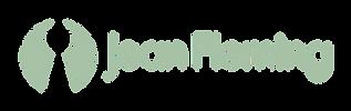 JF-Full-Logo-Green-On-Trans.png