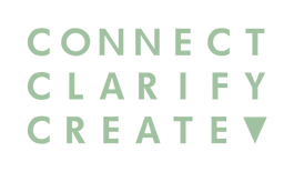 CCC-logo-Green-on-Trans.png