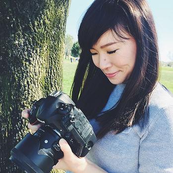 Bay Area Photograper