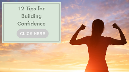 WIX - Practical tips .png