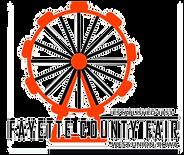 fayettecountyfair_logo.png