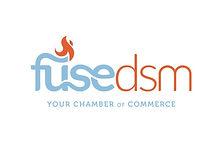 FuseDSM.jpg