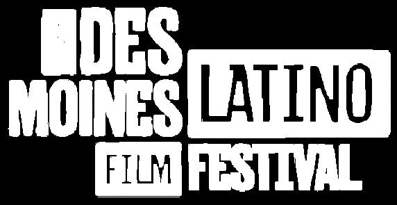 latinofilmfestival_logo_white.png