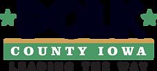 PCI_logo_compact[2].png
