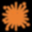 lci_icon_stewardship.png