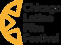 Logo.Chicago Latino Film Festival Cultur