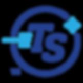 ts_verified_logo_color_transparent_tm.pn