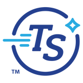 ts_verified_logo_color_transparent_tm.pn
