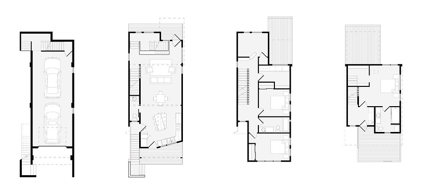B - FLOORPLAN_ForWeb.jpg