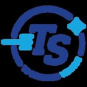 tscert_logo_mod.png