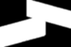 cyc_header_strip.png