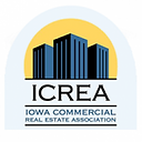 ICREA-logo.png