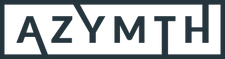 azymth_logo_website.png