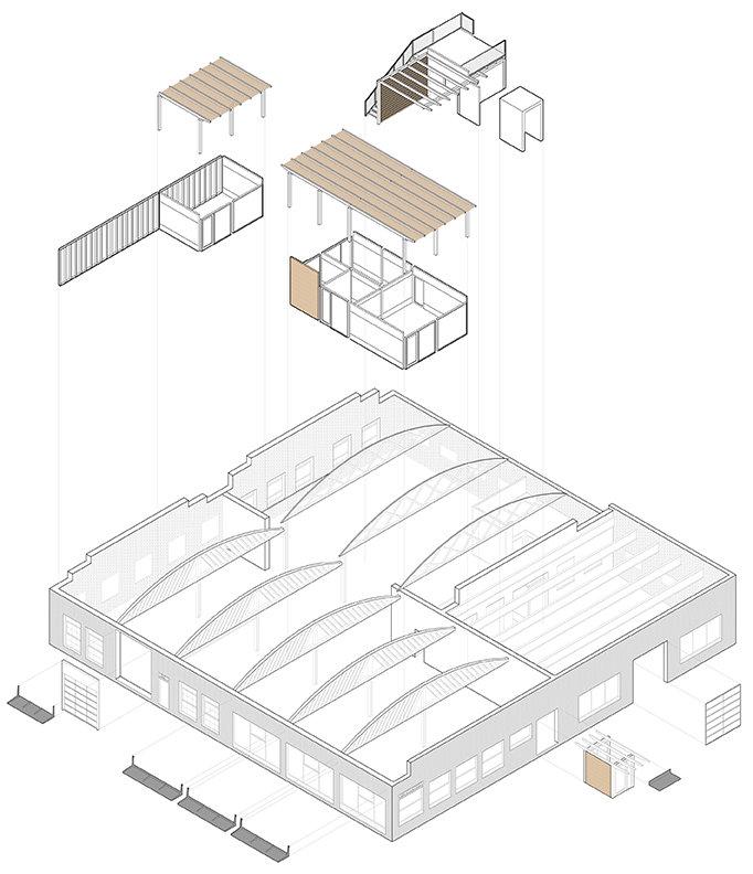 KCL_diagram_01.jpg