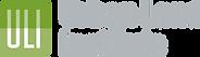 ULI Logo.png