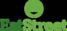 EatStreet-Logo-Stacked-1.png