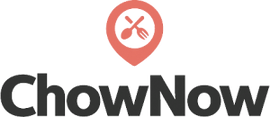 chownow-promo-code-300x130 (1).png