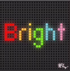 Bright-01.png