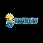 Sechelt.png