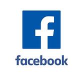 らっかせい Facebook