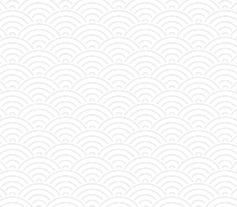 トップページ_1-02.jpg