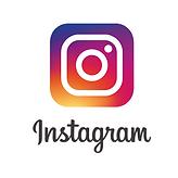 らっかせい Instagram