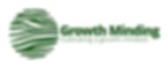 logo-preview-7cc8c133-b6bc-458f-8e9b-c05