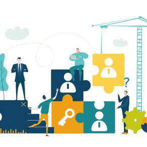 4 czynniki, które mogą wpłynąć na wydajność twojej firmy