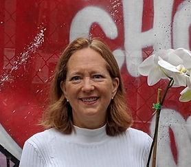 Catherine McVay
